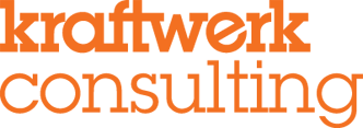 kw consulting
