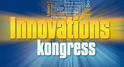 Innovationskongress